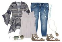 $50 and under gifts / Give in style. Shop $50 and under gifts. / by maurices
