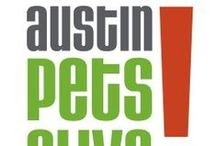 2015 Community Partners / Cherrywood Art Fair, December 12 & 13, 2014 Saturday and Sunday 10am – 5pm Maplewood Elementary E. 38 1/2 St. & Maplewood Ave. Chula League Austin is partnering up with some GREAT Austin non-profit groups this year in our Community Area. Stop by and visit them, and discover why they are some of our favorites!