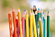 Back To School Ideas / School is on the horizon! Kids often have a tough time making the back-to-school transition. Here are some smart back to school ideas to start off the new school year right and with less stress!  | Back to school | Back to school activities | Back to school diy | Back to school diy for teens | Back to school ideas | Back to school for teens | Back to school art | Back to school party | Back to school organization | Back to school teacher gifts | Back to school hacks | Back to school tips