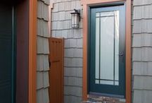 Siding You'll Love / New Siding for your home!