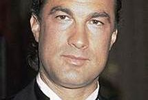 """"""" A """" Steven Seagal box is now on my pintrest"""