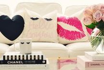 Pillow Covers / pillow cover | pillow covers | couch pillow covers | modern pillow covers | pillow cover ideas | bed pillow covers