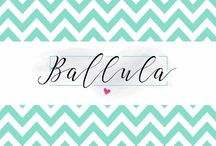 www.ballula.com / www.facebook.com/ballulauk