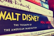 Disney 8:D