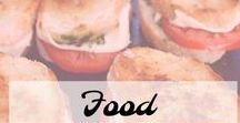Food / All things food for your family.