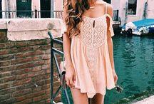 take me shopping / by Christina Rue