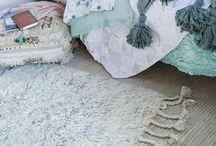 Dream Home / by Christina Rue