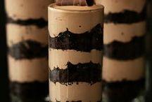 Beverages-Bailey's Irish Cream....... / I love Bailey's!!!! YUM!! / by Marti Reid