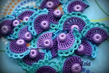Crochet n Stuff