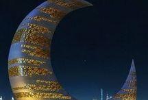 Architecture / Beautiful Architecture / by Marti Reid