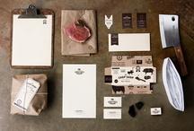 Creative Branding / by Kristal Norton