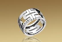 I want it now!!!! / by Doris Dragoneas-Skliris