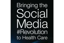 Healthcare Marketing and Communications