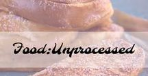Food: Unprocessed / Delicious unprocessed food recipes for clean eating.