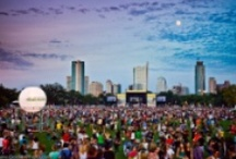 Austin Events / Austin is the home of our Headquarters office and we have many fun and exciting events that happen here!