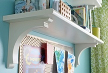 Do It Yourself Home Projects / DIY home projects - easy, fun, cheap, decorating