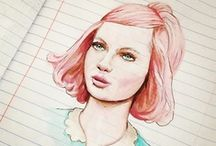 \\illustrations//