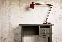 Mobilitare furniture collection