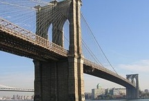 A Coloradan's Guide to NYC