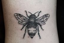 Tattoo/piercing ideas / I'm a piercing addict and I love tattoos!! / by Melissa L
