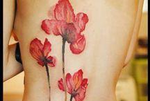 TattooTime