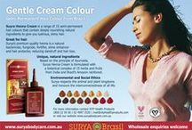Surya Brasil Sustainable Beauty Products / Surya Brasil brings together Nature, Technology and the Science of Ayurveda to create an amazing range of beautiful, healthy and ecologically sustainable hair and beauty products.  Distributed in Australia by NTP Health Products. www.suryabodycare.com.au
