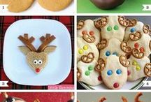 Christmas PTA PTO fundraising and craft ideas / Christmas fundraising ideas for PTAs and PTOs and #xmascraft ideas