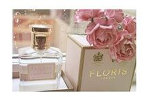 Scents / Perfume / by Kate Alia ჱܓ