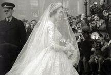 Wedding crap that I like / by Melissa L