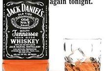 Jack Daniels / by P.J. Allen