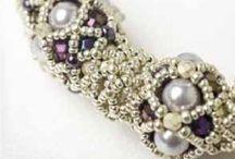 Beautiful Bracelets D.I.Y.
