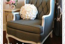 Furniture SecondStyle