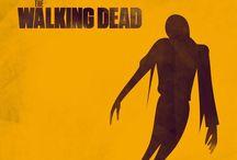 Dedicated 2 The Walking Dead