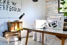 Sisustusideat / Home decoration ideas / Täältä löytät ihanimmat ja ihastuttavimmat sisustusvinkit. / Here you can find the most adorable home decoration ideas and inspiration.