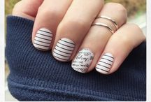 Jamberry / by Annie Gilbertson