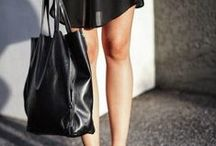 -> to wear