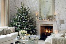 Seasonal : Christmas
