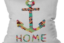 Home: The Love Nest / Our house :) / by Jandi Eline