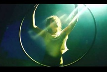 Hooping / by Shelley Brothers
