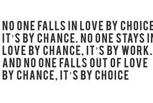 life&love