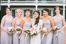 Wedding / by Cara Rossiter