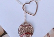 Jewelry / by Brittany Zinser