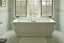 Home: Rubadubdub / Bathroom ideas / by Jandi Eline