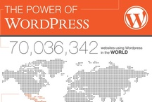 Infographics WordPress