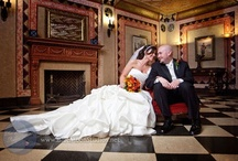 Weddings at the Alabama / by Alabama Theatre