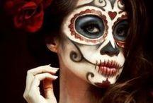 halloween 2013 / by Alexis Sharpe