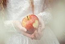 Princess Photoshoot Ideas / by Alexis Sharpe