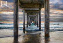 Photography-Peter lik