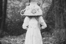 Alice in Wonderland, Queen of heart's / by Alexis Sharpe