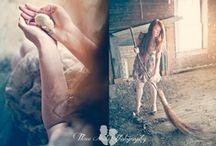 Cinderella / by Alexis Sharpe